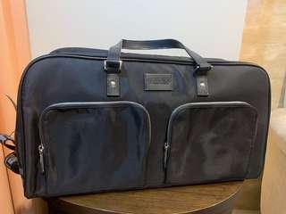 Brand new! ORIGINAL Versace bowling bag vip gift (read deskripsi)