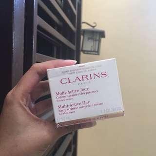 New✨ CLARINS