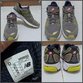 Authentic New Balance REV Lite Running Shoes