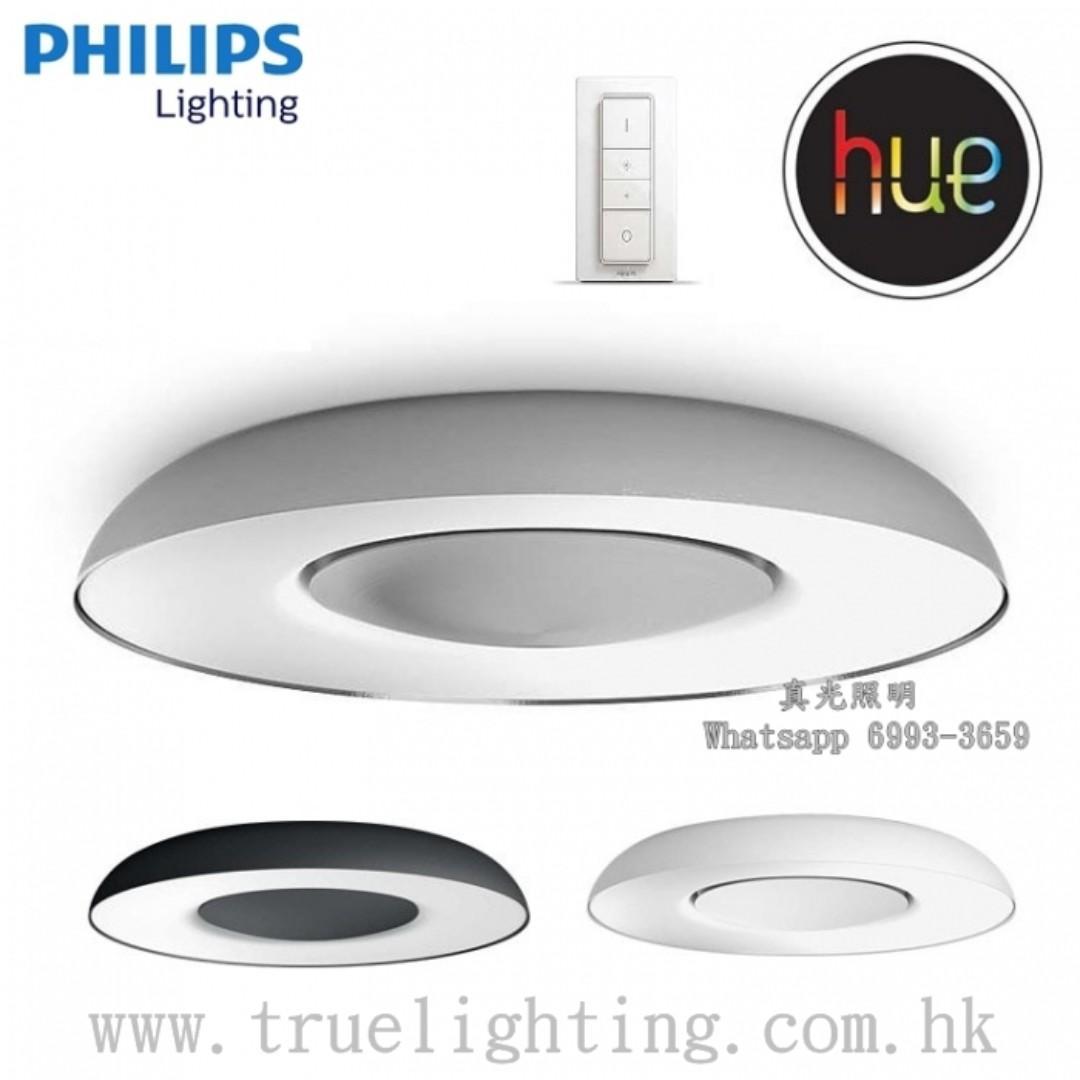 32w Led Ceiling Light