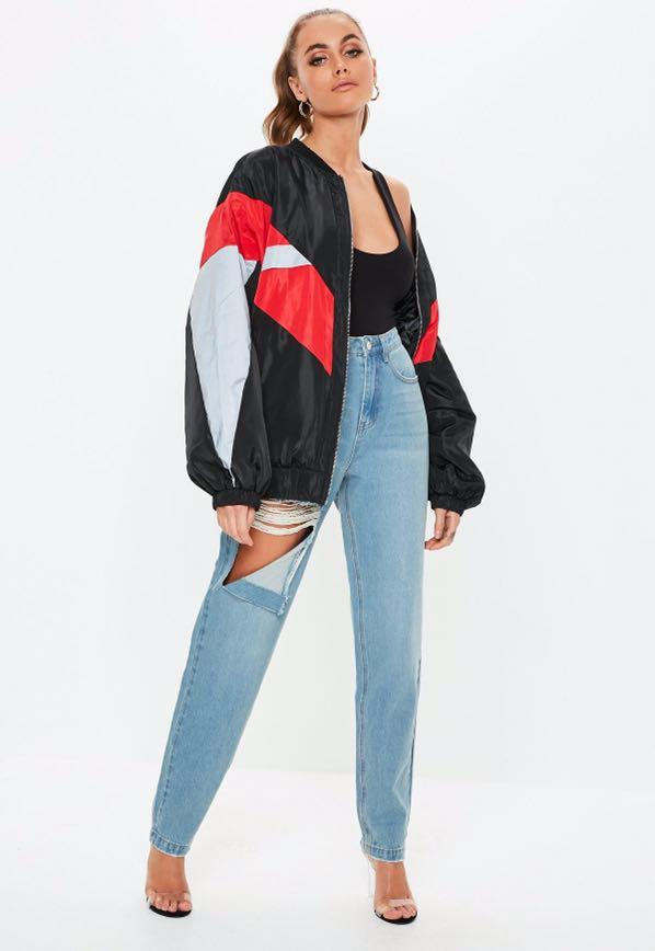 ✨ missguided PETITE jeans ✨