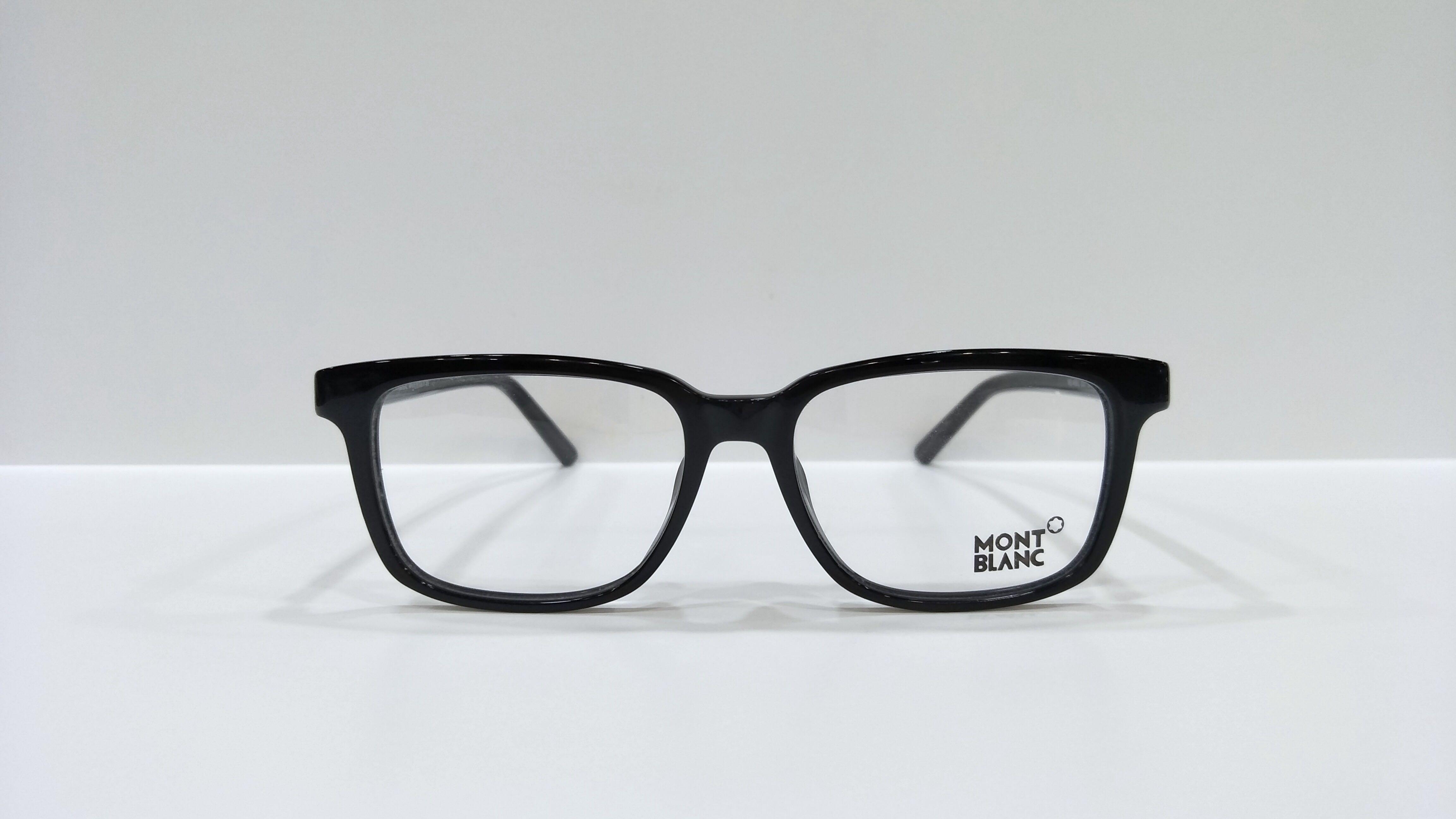 5e696e87caee Home · Men s Fashion · Accessories · Eyewear   Sunglasses. photo photo  photo photo photo