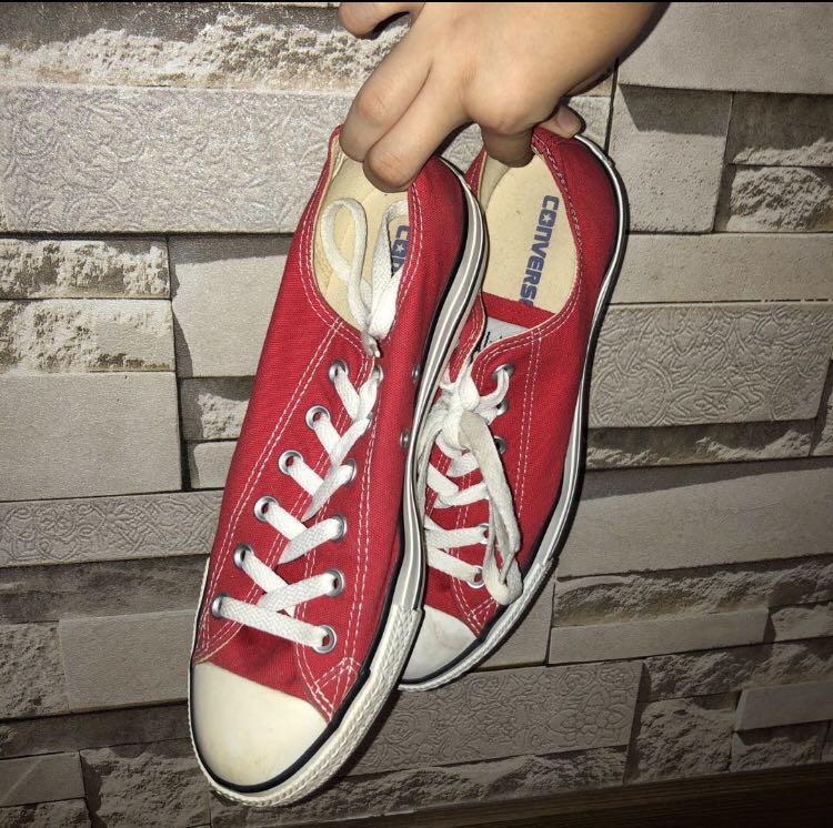 f9d4cd9f5fd2 Home · Women s Fashion · Shoes · Sneakers. photo photo photo photo