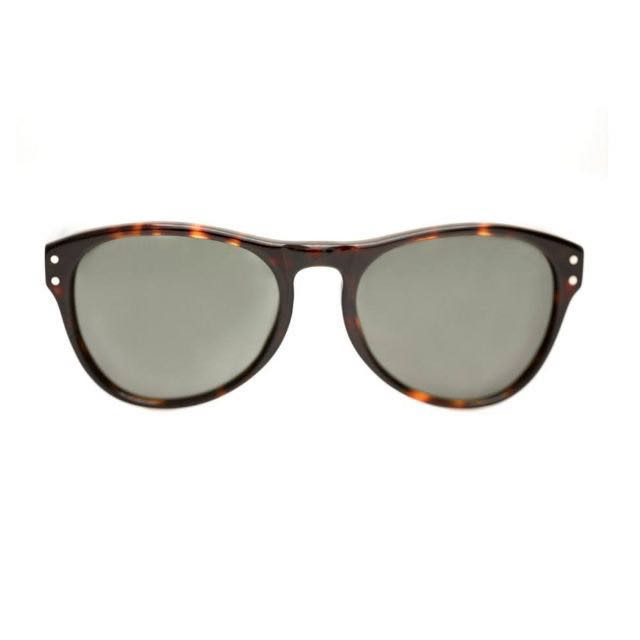8b2a26bff09 Bellagio by Antonio Berardi for Peroni Sunglasses