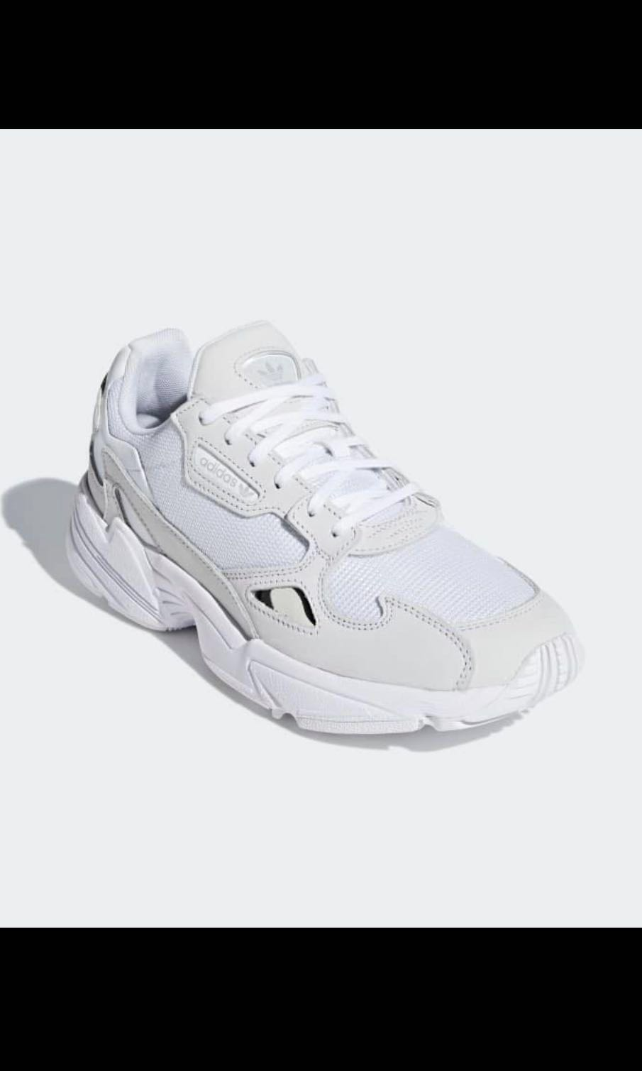uk availability 6d3af 0a1ee Home · Women s Fashion · Shoes · Sneakers. photo photo photo photo photo