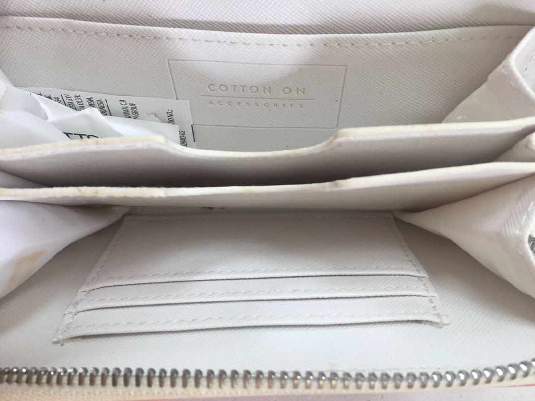 Cotton On purse/wallet
