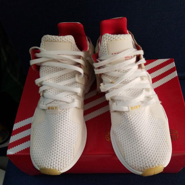 sports shoes bee71 da9e4 EQT Support Adv CNY
