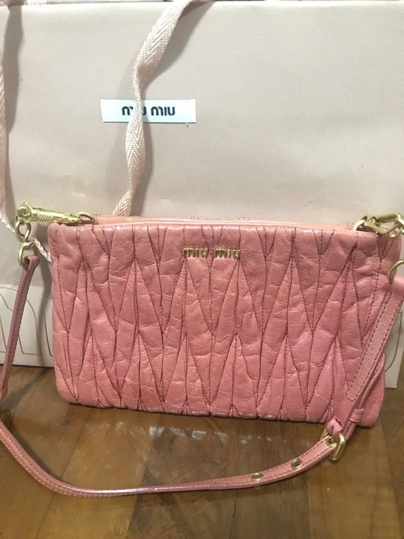 08e1d1e43a09 Home · Luxury · Bags   Wallets · Handbags. photo photo photo