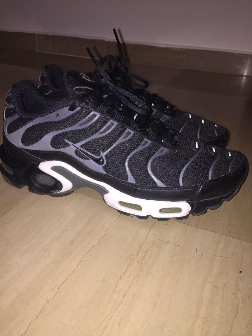 new product fa9c7 5fad4 Nike air max TN limited edition, Men's Fashion, Footwear ...