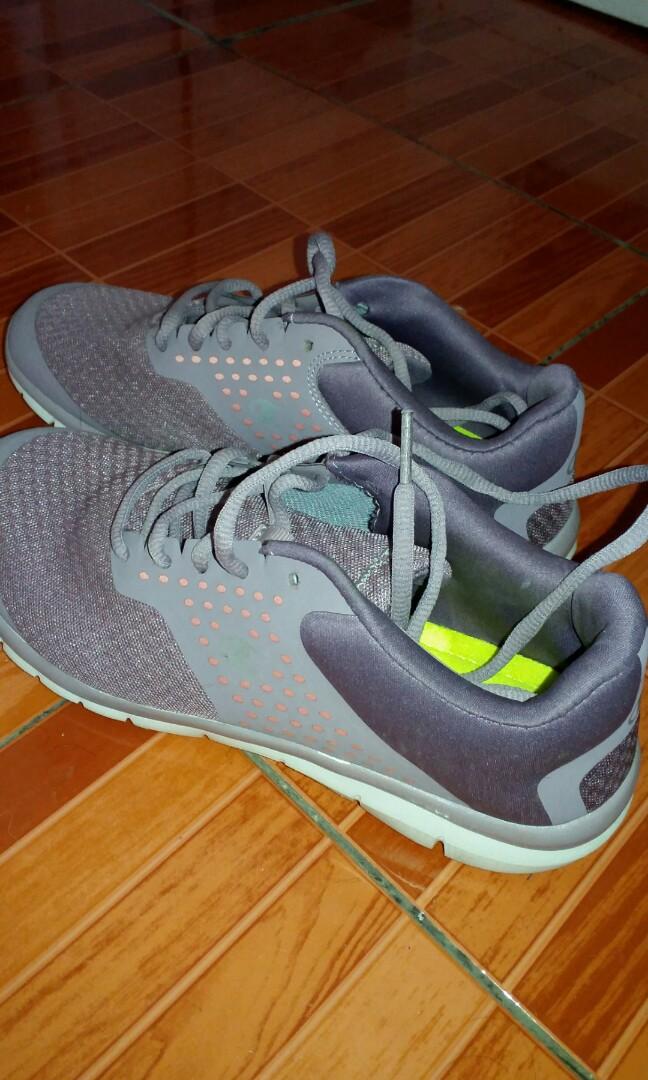 78cfebffab45 Original CHAMPION rubber shoes