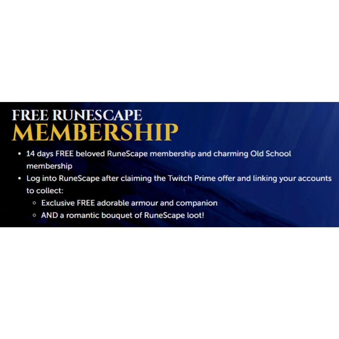 Membership Sites  Coupons For Students April 2020