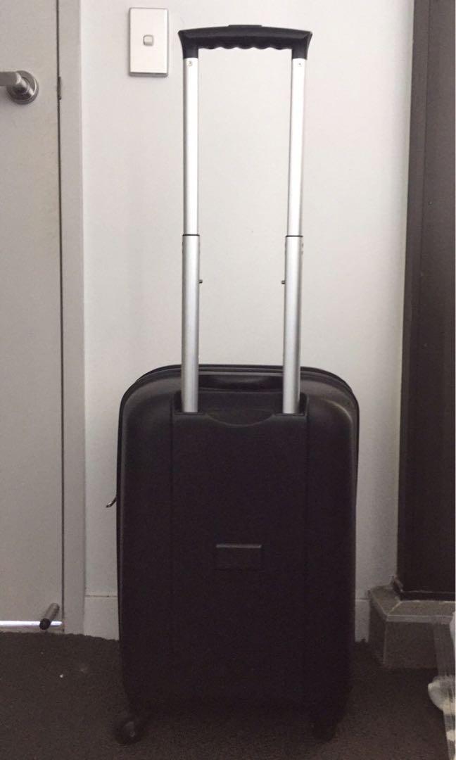 Travelite Carry-On