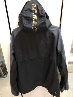 F.C.R.B x Nike fcrb Jacket 風褸 SOPH Sophnet