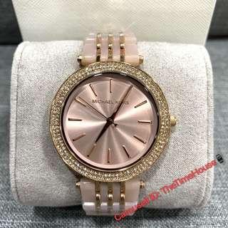Michael Kors MK4327 Ladies Watch