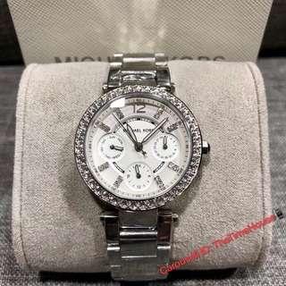 Michael Kors MK5615 Ladies Watch