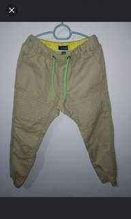 🚚 Clearance Dkny Jogger Pants