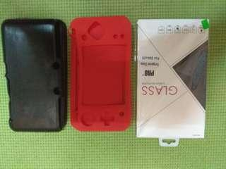 2DS XL ( Accessories)