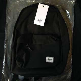 SALE! Herschel Supply Co. Classic 600D Polyester Backpack