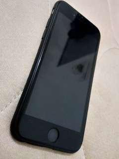 Iphone 6 16GB (OPENSWAP)