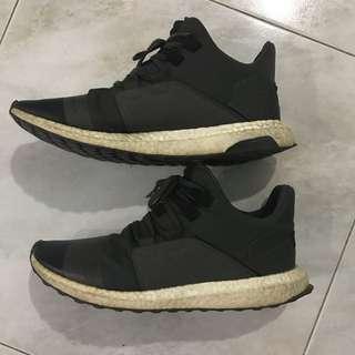 909bc4e8e Y-3 Kozoko Sneakers