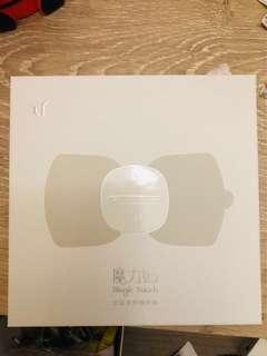 Xiaomi LF Brand Portable Electrical Stimulator Massager