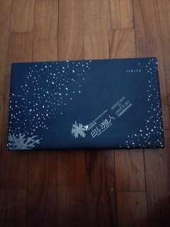 Brand new Ishiya Shiroi Koibito hokkaido white chocolate
