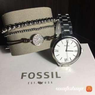 Fossil (BQ3348SET)