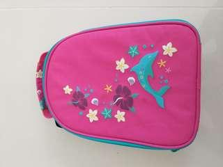 🚚 Brand new Smiggle lunch box