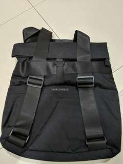 Malaya 3 way three way bag backpack