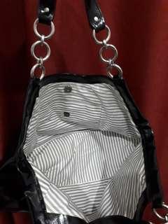 New GAP handbag