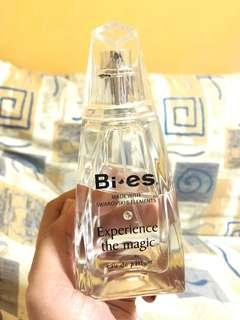 "Bi.es ""Made with Swarovski Elements"" (eau de parfum)"