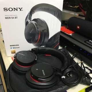 4c800bfac09 bluetooth headphones sony | Audio | Carousell Singapore