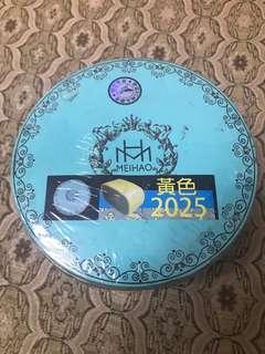 金冠藍芽音響 mh-2025 黃色 娃娃機台