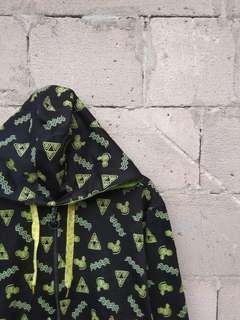For Sale Zip Hoodie ADIDAS