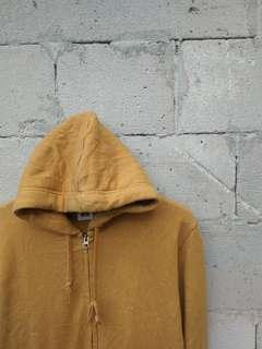 For Sale Zip Hoodie UNIQLO