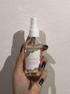 [BNIP] Colourpop Rose Quartz Priming Spray