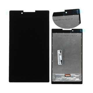 Lenovo Tab 2 A7-30 A7-30H Lcd Display Touch Screen Digitizer