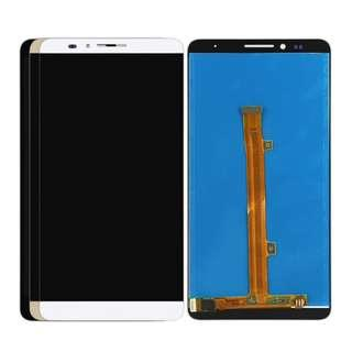 Huawei Mate 7 LCD Screen + Touch Screen Digitizer Assembly