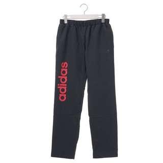 9399d8c5ba81 ADIDAS Women s Training Pants UPF50+  MakeSpaceForLove