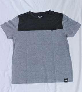 Noin Brand size S