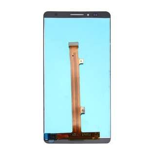 Lcd Screen Display For Huawei Ascend Mate 7 Mt7 L09 Mt7-Tl10 Touch Digitizer