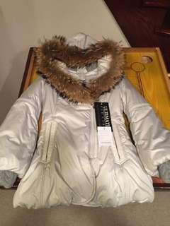 Mackage Coat XS