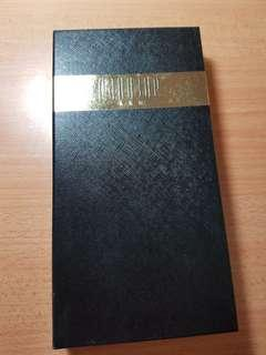 Pabojoe Wallet Gift Set
