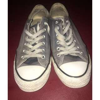 Converse All Star IW885 Original