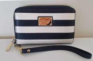 Authentic Michael Kors womens wallet