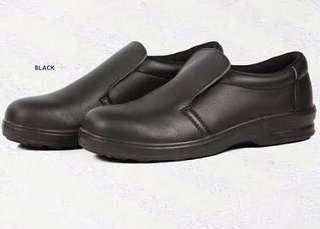 Safety shoes - JB's Wear