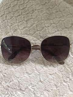 Seed Heritage Sunglasses