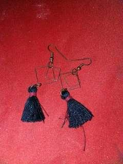 Anting lycuuuuu