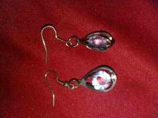 Lucu anting
