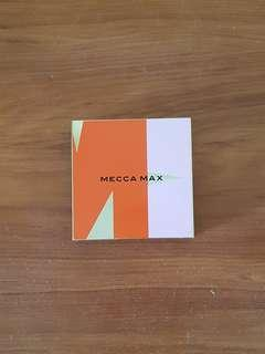 Mecca max highlighter